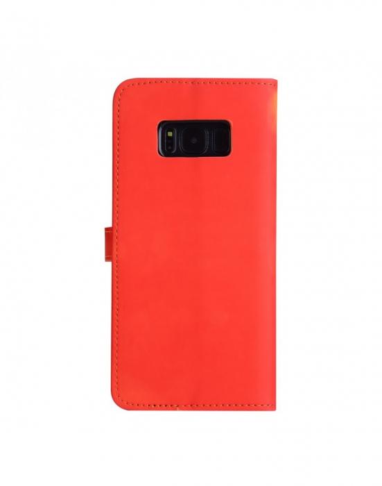 Husa protectie cu inductie termala pentru Samsung Galaxy S8 2