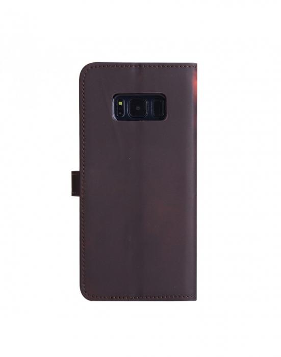 Husa protectie cu inductie termala pentru Samsung Galaxy S8+ G955 1