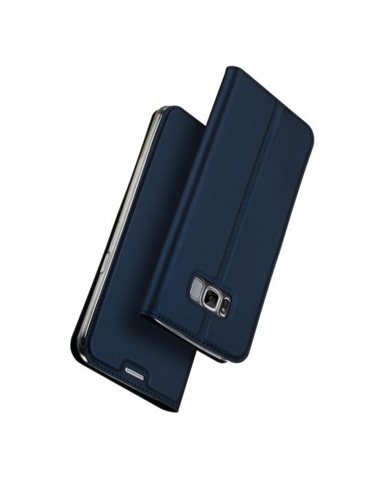 Husa protectie Dux Ducis pentru Samsung Galaxy S8 G950 1