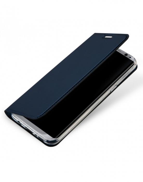 Husa protectie Dux Ducis pentru Samsung Galaxy S8 G950 0