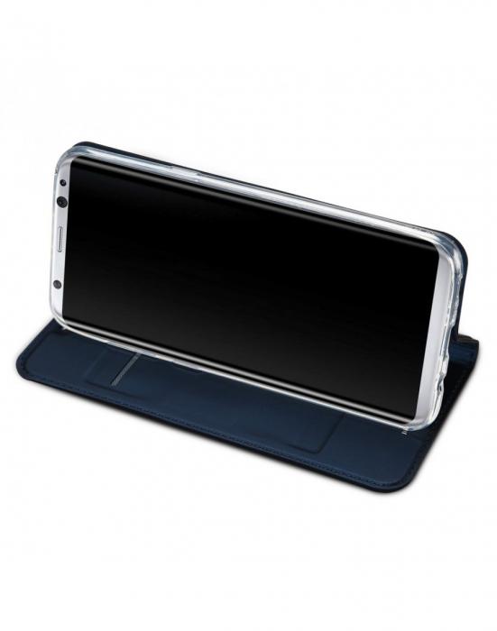 Husa protectie Dux Ducis pentru Samsung Galaxy S8 G950 3