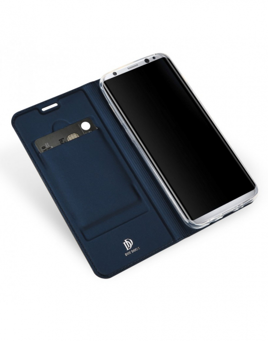 Husa protectie Dux Ducis pentru Samsung Galaxy S8 G950 2