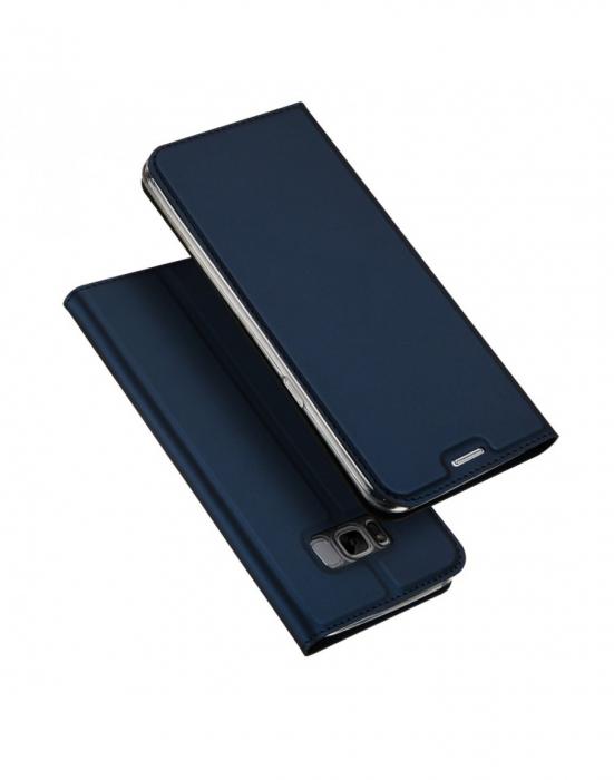 Husa protectie Dux Ducis pentru Samsung Galaxy S8 G950 4