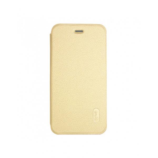 Husa protectie Flip Cover LENUO pentru iPhone 7 4.7 inch 1