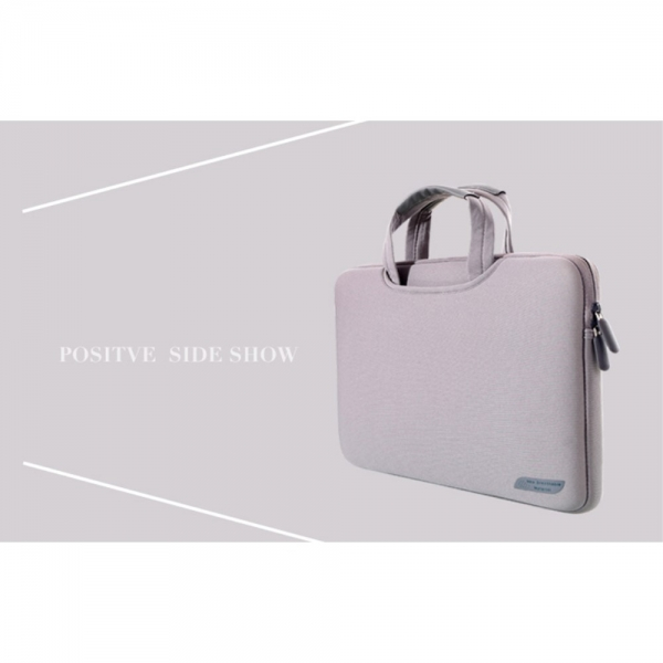 Husa protectie pentru MacBook 12 inch - amiplus.ro [1]