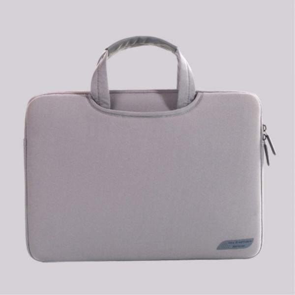 Husa protectie pentru MacBook 15.4 inch - amiplus.ro 0