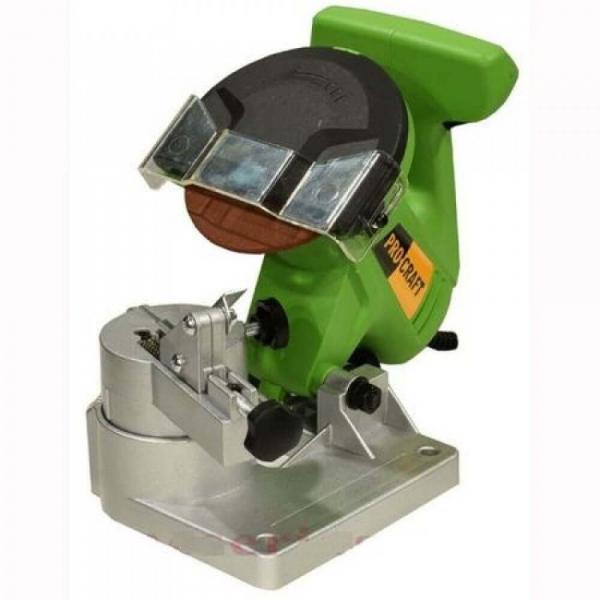 Masina de ascutit lanturi drujba Procraft SK950 , 950W 2