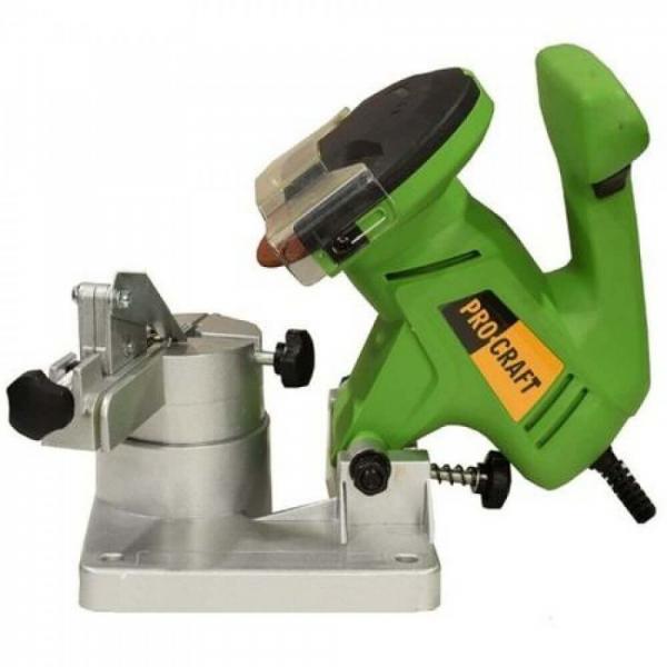 Masina de ascutit lanturi drujba Procraft SK950 , 950W 0