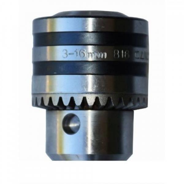Masina de gaurit de banc fixa Procraft BD1850 1850W, 16mm, 5 viteze [3]