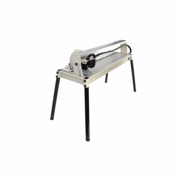 Masina de taiat ceramica Elprom ESP-1200 230 mm, 1200 W [1]