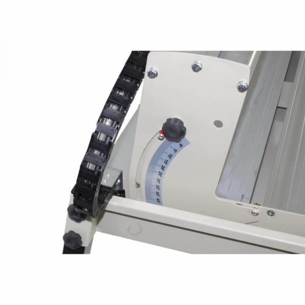 Masina de taiat ceramica Elprom ESP-1200 230 mm, 1200 W [4]