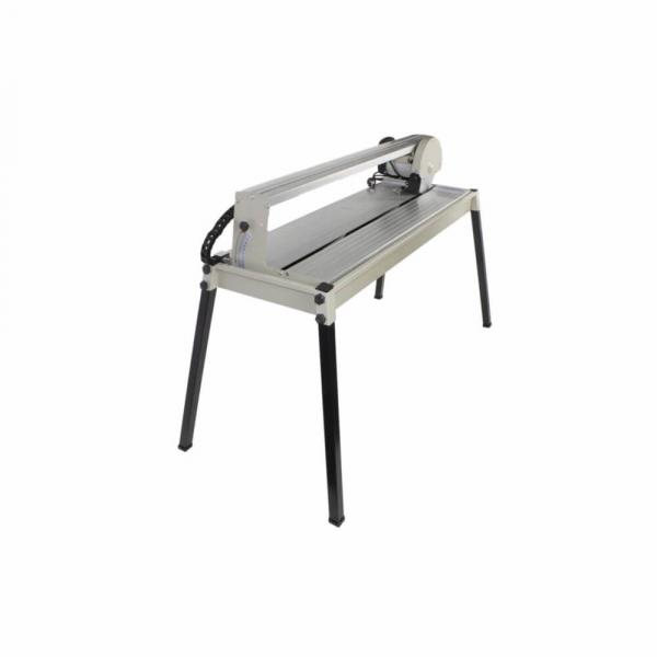 Masina de taiat ceramica Elprom ESP-1200 230 mm, 1200 W [5]