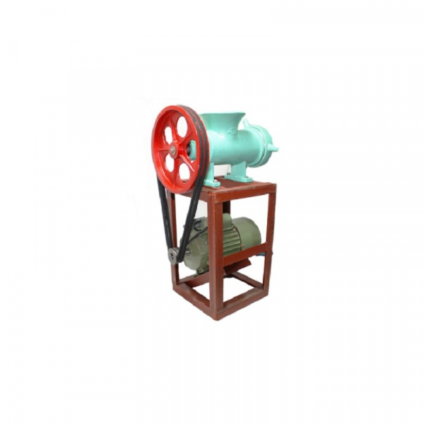 Masina electrica de tocat carne nr. 42 cadru de fier 2.2 KW 0