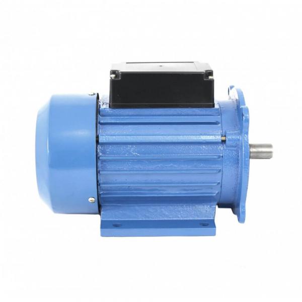 Motor electric pentru moara 3.5kW, 2850 RPM, 7kg 0