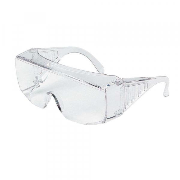 Drujba benzina BELTEH 3.8CP, Sistem Ventilatie Imbunatatit, casti si ochelari cadou 3