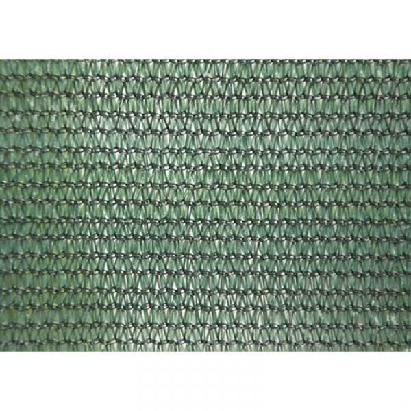 PLASA UMBRIRE 1.5 x 10 M 150 G 2