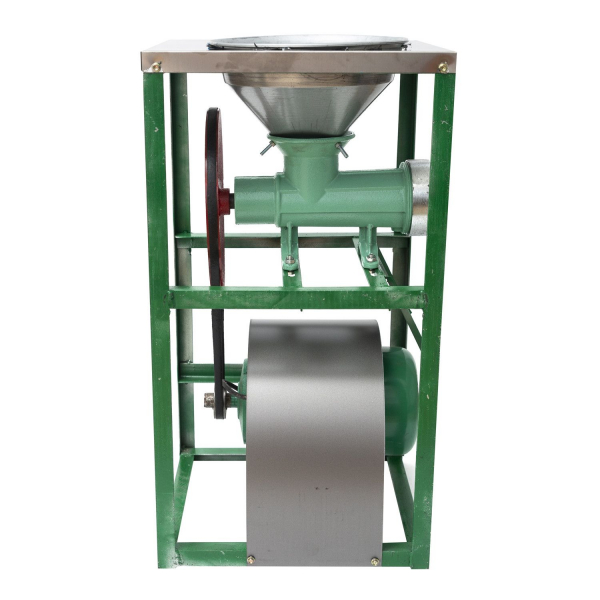 Masina electrica de tocat carne nr. 32, 2.2 KW 4