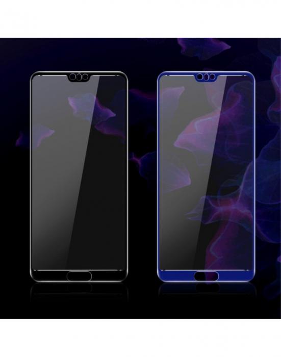 Sticla securizata protectie ecran pentru Huawei P20 Pro 2