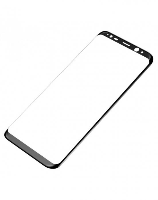 Sticla securizata protectie ecran pentru Samsung Galaxy S8 1