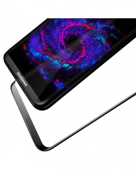 Sticla securizata protectie ecran pentru Samsung Galaxy S8 5