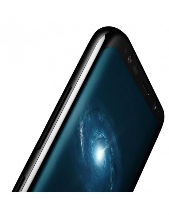 Sticla securizata protectie ecran pentru Samsung Galaxy S8 2