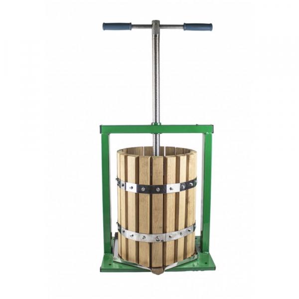 Teasc pentru struguri din lemn Vilen 20L 0