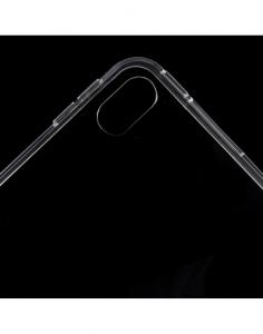 """Carcasa de protectie din gel TPU pentru iPad Pro 11"""" (2018)2"""