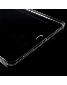 """Carcasa de protectie din gel TPU pentru iPad Pro 11"""" (2018)3"""