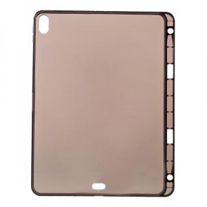 """Carcasa protectie spate cu slot pentru stilou pentru iPad Pro 11"""" (2018)0"""