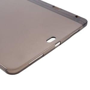 """Carcasa protectie spate cu slot pentru stilou pentru iPad Pro 11"""" (2018)2"""