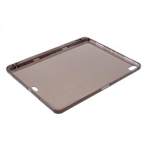 """Carcasa protectie spate cu slot pentru stilou pentru iPad Pro 11"""" (2018)3"""
