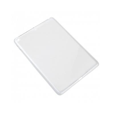 """Carcasa protectie spate din gel TPU pentru iPad 9.7"""" (2017/2018)1"""