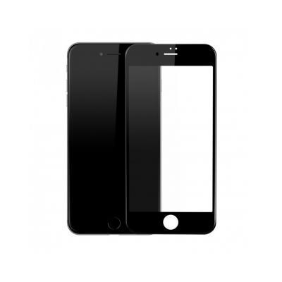 Sticla securizata protectie ecran completa pentru iPhone 7 / 81