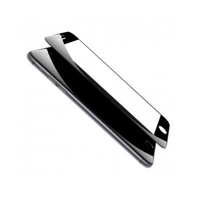 Sticla securizata protectie ecran completa pentru iPhone 7 / 80