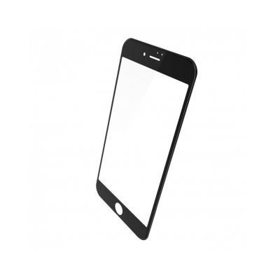 Sticla securizata protectie ecran completa pentru iPhone 7 / 83