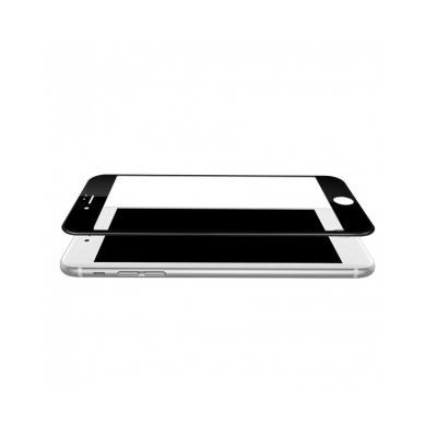 Sticla securizata protectie ecran completa pentru iPhone 7 / 84