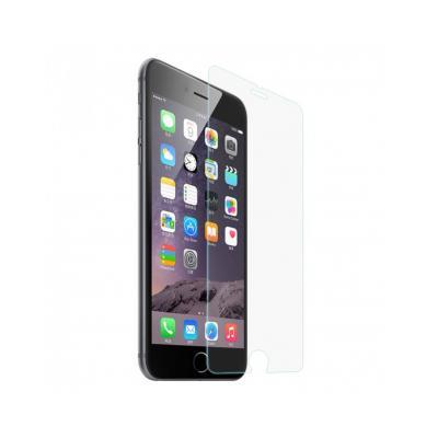 """Sticla securizata 0.2 mm protectie ecran pentru iPhone 6 Plus 5.5""""0"""