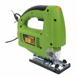 Fierastrau pendular Procraft ST1150, 1150w, 3000 rpm [0]