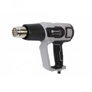 Feon industrial ELPROM EFP-2500-3EC, 2500W, 600°C0