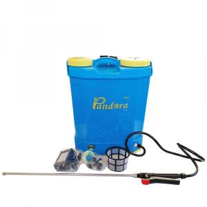 Pompa stropit electrica (Pandora) 16 Litri0