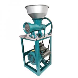 Masina electrica de tocat carne nr. 32, 3.0 KW, 1400 Rpm, Brillo1