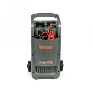 Robot incarcare auto 20-1550 Ah CD-630 Almaz, AZ-SE0011