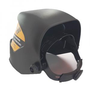 Masca de sudura automata cu cristale lichide Spw Polonia, 350F [2]