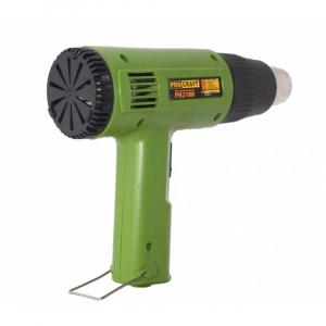 Feon industrial Procraft PH2100, 2100W, 600°C2