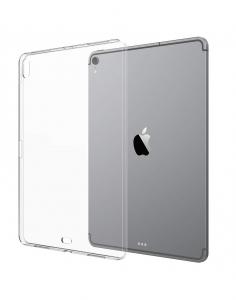 """Carcasa de protectie din gel TPU pentru iPad Pro 11"""" (2018)0"""