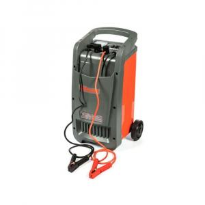 Robot incarcare auto 20-1550 Ah CD-630 Almaz, AZ-SE0015