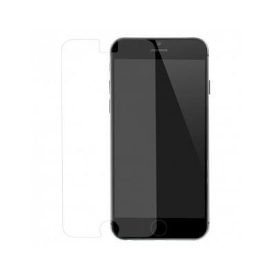 Sticla securizata 0.2mm REMAX protectie ecran pentru iPhone 6s / 6 4.7 inch0