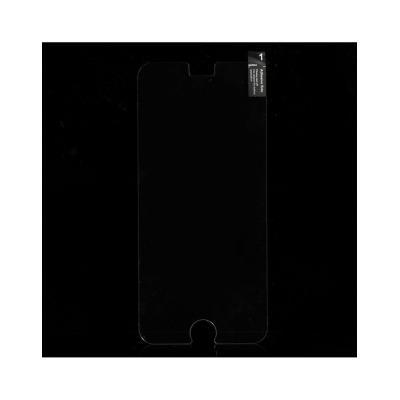Sticla securizata 0.2mm REMAX protectie ecran pentru iPhone 6s / 6 4.7 inch1