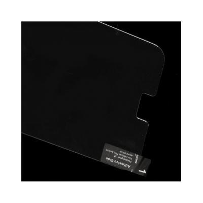 Sticla securizata 0.2mm REMAX protectie ecran pentru iPhone 6s / 6 4.7 inch3