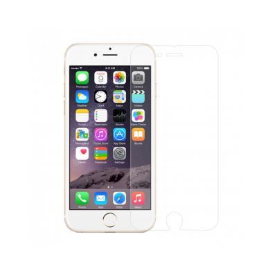 Sticla securizata mata 0.3mm protectie ecran pentru iPhone 6s / 6 4.7 inch0